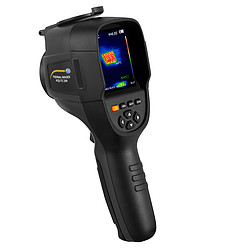 Infrared Imaging Camera PCE-TC 33N