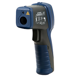 Infrared Thermometer PCE-778
