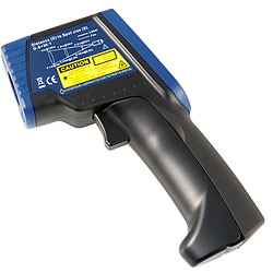 Infrared Thermometer PCE-779N