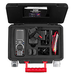 Inspection Camera PCE-HDM 20 delivery