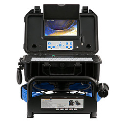 Inspection Camera PCE-PIC 40