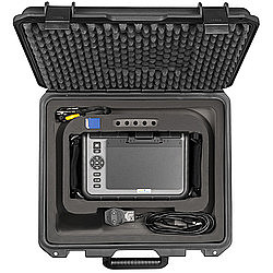 Borescope PCE-VE 1030N with carring case