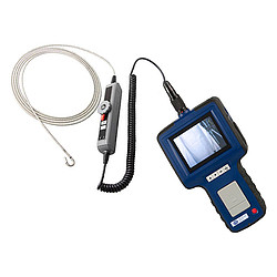 Inspection Camera PCE-VE 355N