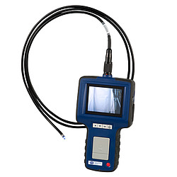 Inspection Camera PCE-VE 360N