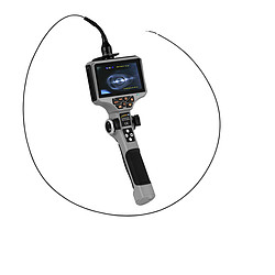 Inspection Camera PCE-VE 800N4