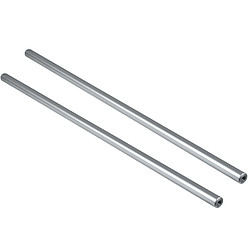 Long guide rods for engine test stand PCE-MTS500
