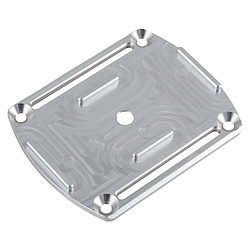 PCE-VDL MNT optional mounting plate for PCE-VDL series