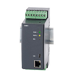 Remote Maintenance Module PCE-SM61