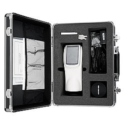 Spectrophotometer PCE-CSM 8 Case