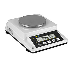 Tabletop Scale PCE-DMS 1100