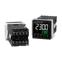 Temperature Controller PCE-RE21T