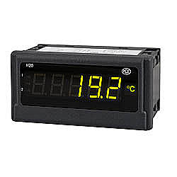 Temperature Indicator PCE-N20T