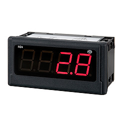 Temperature Indicator PCE-N24S
