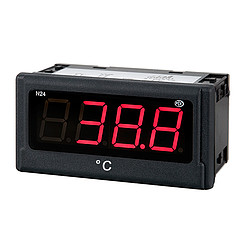 Temperature Indicator PCE-N24T