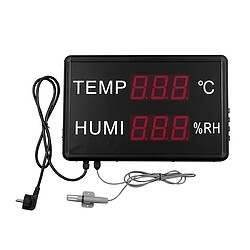 Temperature Meter PCE-G 2 delivery