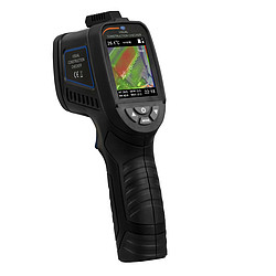 Thermal Imager Camera PCE-TC 25