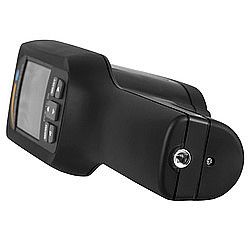 Thermal Imager Camera PCE-TC 29 Handle