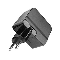 USB Power Adapter NET-USB-WORLD