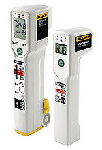 Fluke FoodPro Food Safety Thermometer