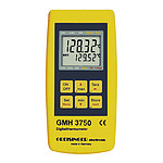 Digital Thermometer GMH 3750