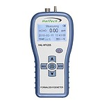 Air Quality Meter HFX205