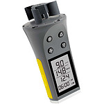 Wind Speed Meter Eole 1