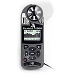 Wind Speed Meter AVM-4000