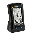 Air Quality Meter PCE-CMM 10
