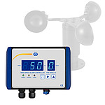 Anemometer PCE-WSAC 50-821
