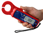 Clamp Meter PCE-LCT 1 in the hand