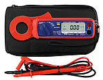 Clamp Meter PCE-LCT 1-ICA incl. ISO Calibration Certificate
