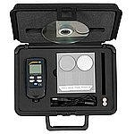 Coating Thickness Gauge PCE-CT 65 Case