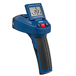 Digital IR Thermometer PCE-ITF 10