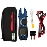Digital Multimeter PCE-CM 3