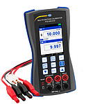 Digital Multimeter PCE-MCA 50
