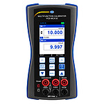 Digital Multimeter / Simulator PCE-MCA 50