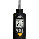 Digital Thermometer PCE-GIR 10