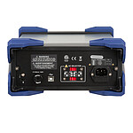Electrical Tester PCE-BDM 20-ICA Incl. ISO Calibration Certificate
