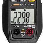 Electrical Tester PCE-CM 5