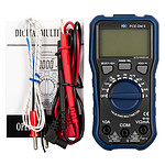Electrical Tester PCE-DM 5