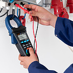 Electrical Tester PCE-GPA 50