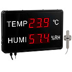Humidity Detector PCE-G 2