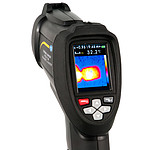 Infrared Thermometer PCE-TC 28