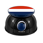 Magnetic Stirrer PCE-MSR 50-NL Netherlands flag