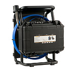 NDT Tester Inspection Camera PCE-PIC 40