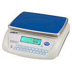 Package Scale PCE-WS 30
