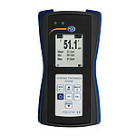 Paint Gauge PCE-CT 80 Incl. ISO Calibration Certificate