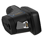 Thermal Imager Camera PCE-TC 29 MicroSD Card Slot