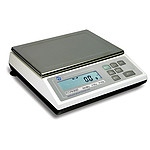 Scales for Carat / Gold PCE-PM 0,6 T