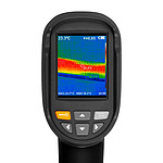 Thermal Imager PCE-TC 30N